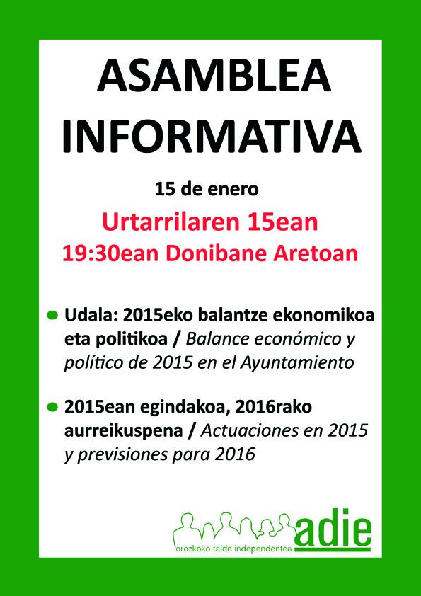 asamblea-informativa-enero-2016-web