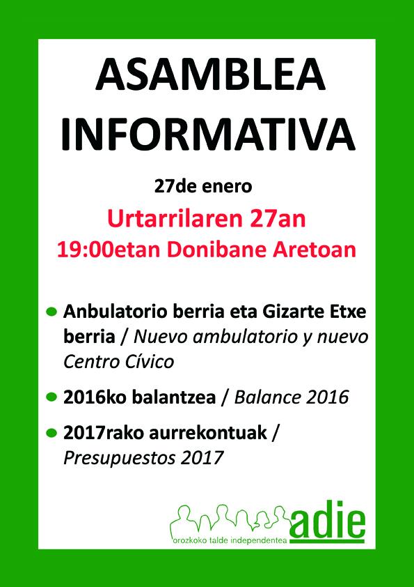 asamblea-informativa-enero-2017-web